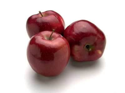 APPLE -1Kg (Subject to Availability)