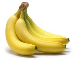 BANANA - Bunch (Subject to availability)