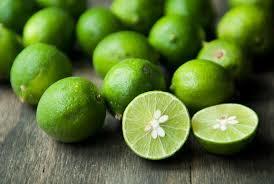 Dry Lemon - 250 gm