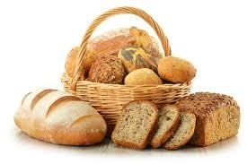 ORGANIC BREAD BASKET