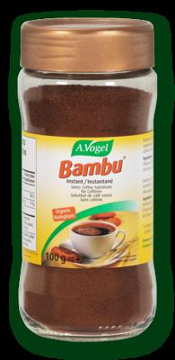 A.Vogel Bambu Instant - 100g