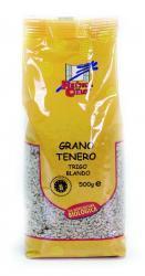 La Finestra Sul Cielo Soft Wheat - 500g