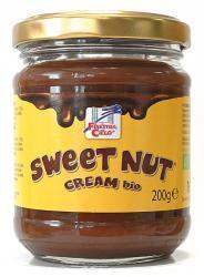La Finestra Sul Cielo Sweetnut Cream - 200g