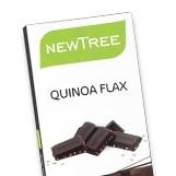 NEWTREE QUINOA 80g