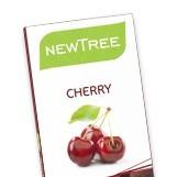 NEWTREE CHERRY 80g