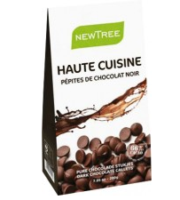 NEWTREE HAUTE CUISINE 200g