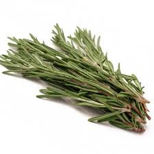 ROSEMARY - BUNCH