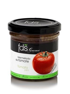 Tomato jam - 195 gms