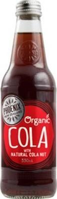 Phoenix Cola - 330ml