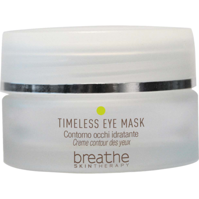 Timeless eye mask - 15 ml
