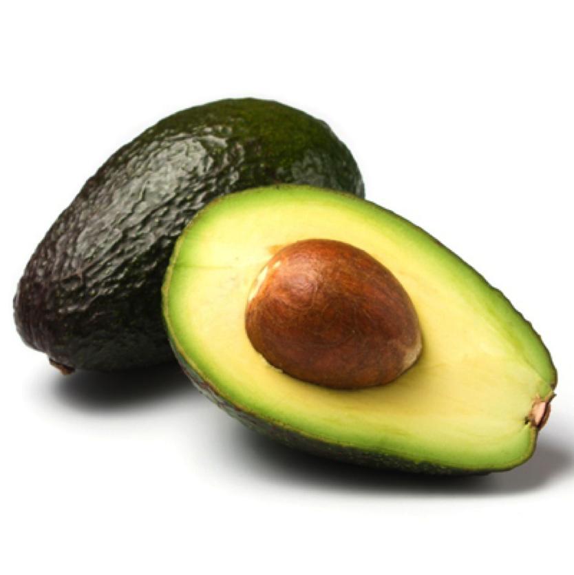 Avocado -  500 gms