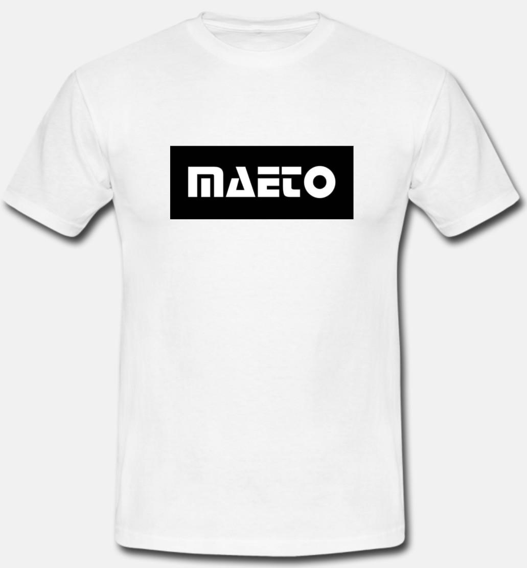 MAETO N.03