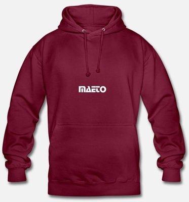 MAETO N.01