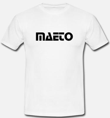MAETO N.02