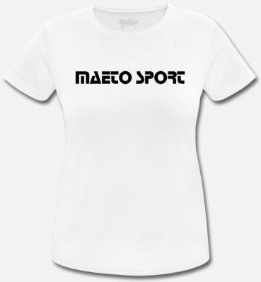 MAETO SPORT N.01