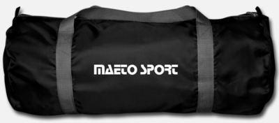 MAETO SPORT N.03