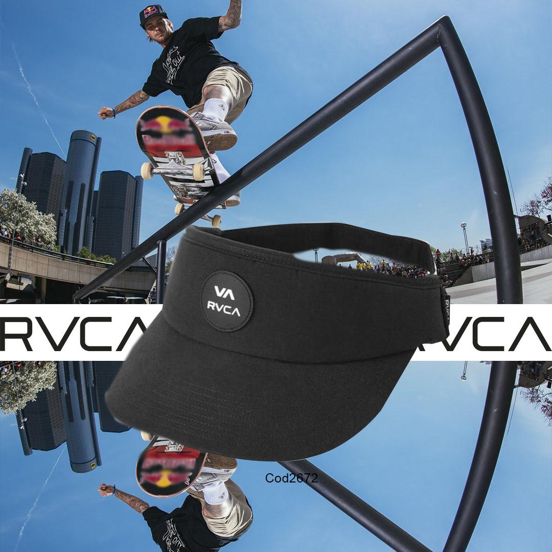Visera RVCA