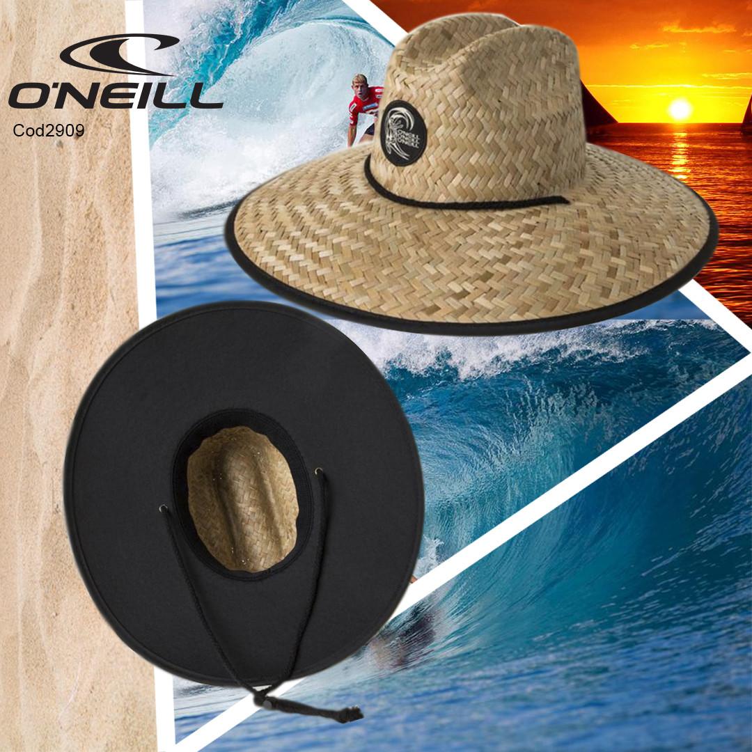 Sombrero Oneill SONOMA