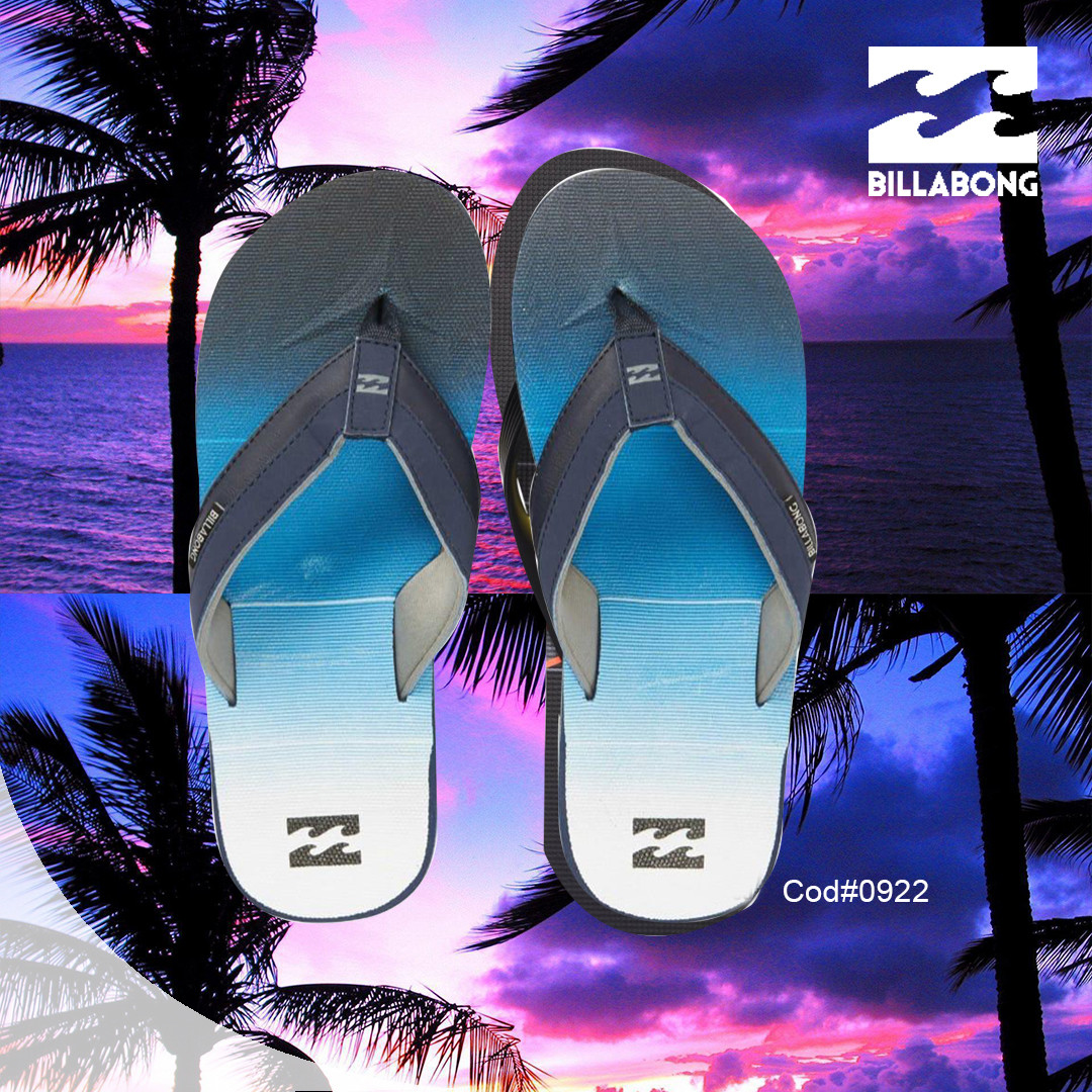 Off Shore Impact Sandals