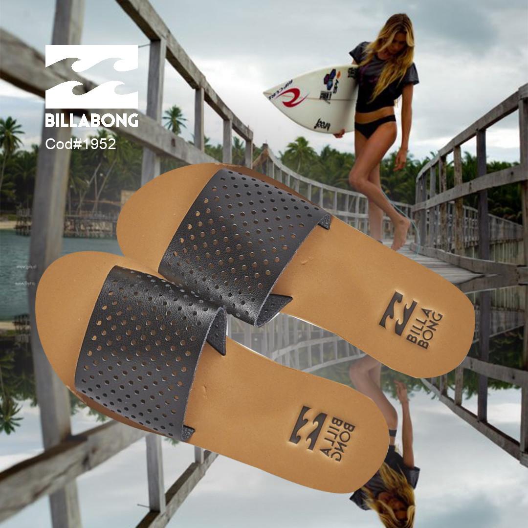 One Way Slide