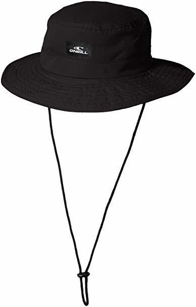 Sombrero Oneill