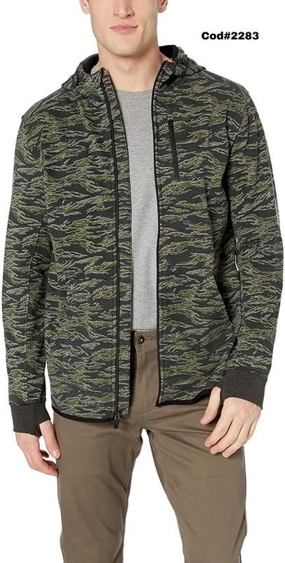 Jacket Rip Curl