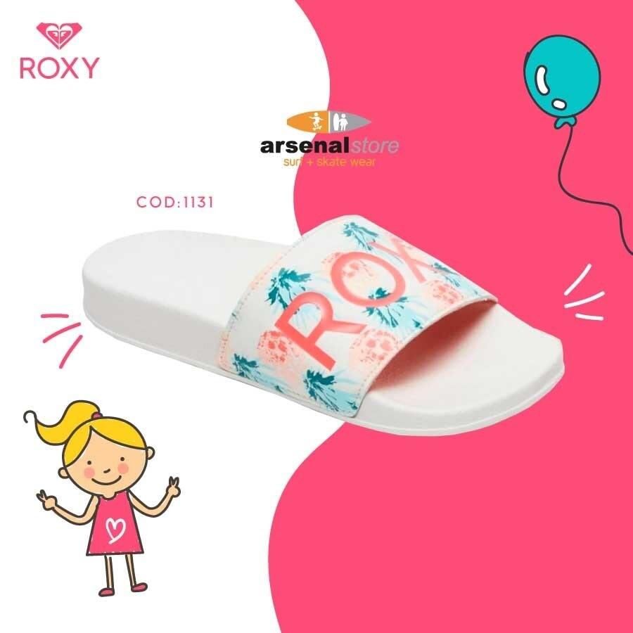 Sandals Roxy