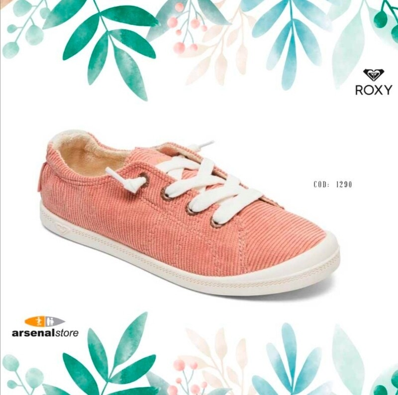 Bayshore Roxy