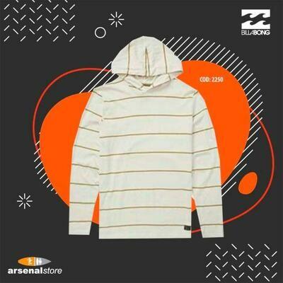 Jacket Billabong