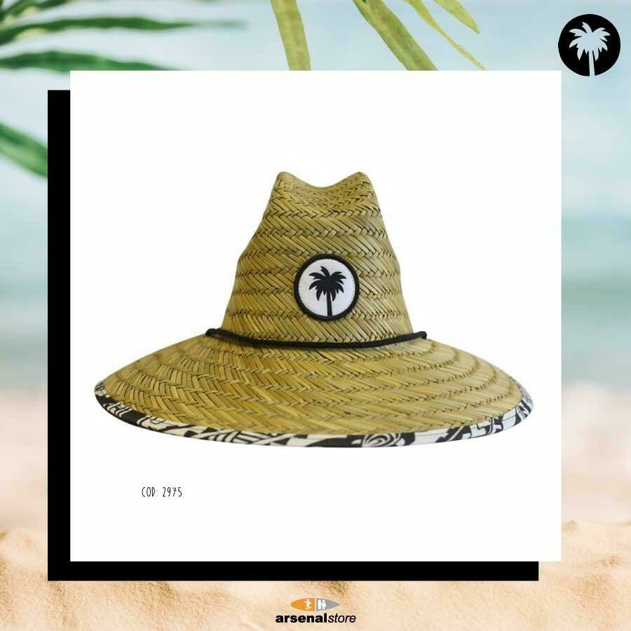 Sombrero Dreamland