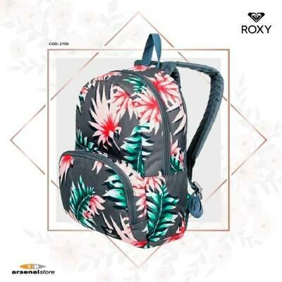 Salveque Roxy 8L