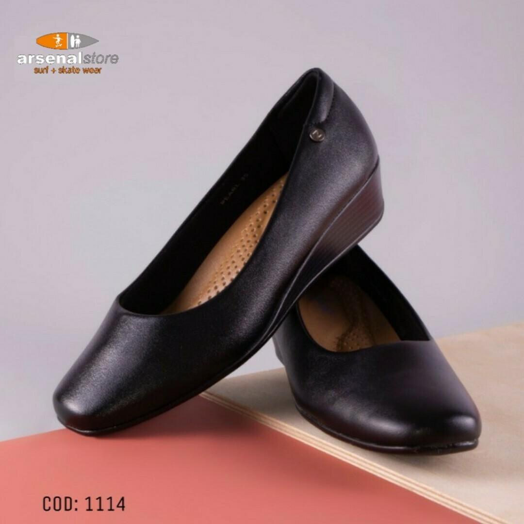 Zapatos Coral