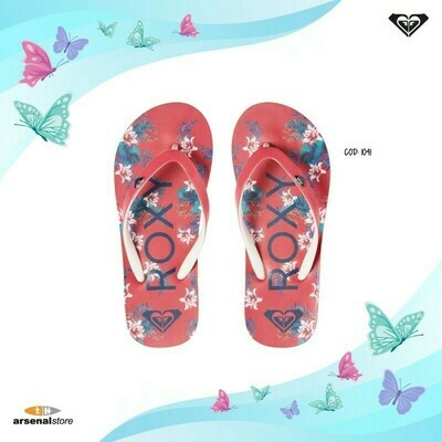Flip-Flops Pebbles Roxy