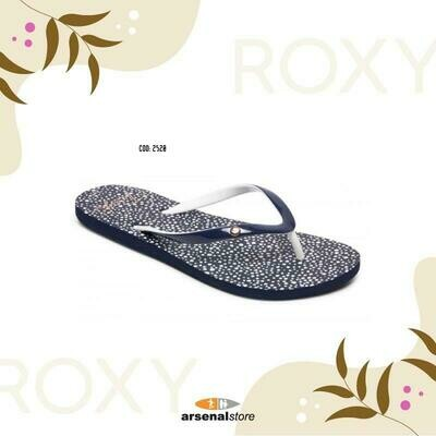 Sandalia Roxys