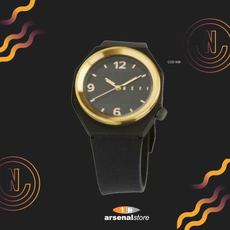 Reloj Neff