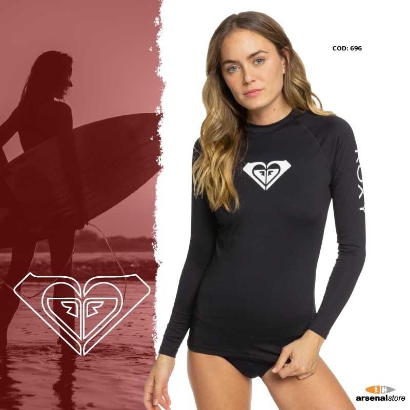 Blusa Surf
