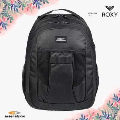 Salveque Roxy 23L