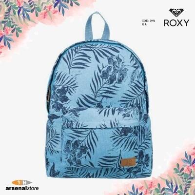 Salveque Roxy 16L