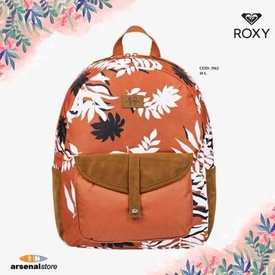 Salveque Roxy 18L