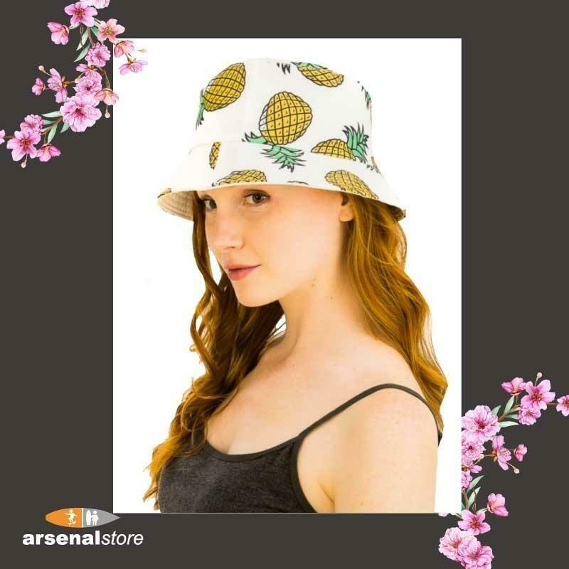 Sombrero Fashion