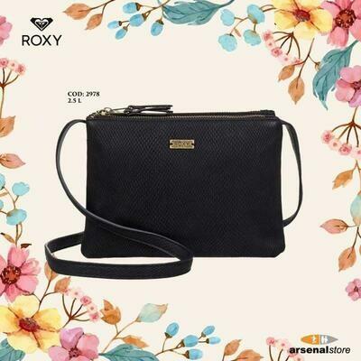 Bolso Roxy 2.5L