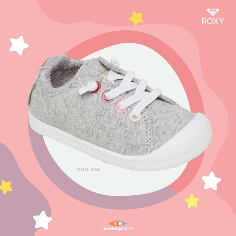 Toddlers Bayshore Shoes