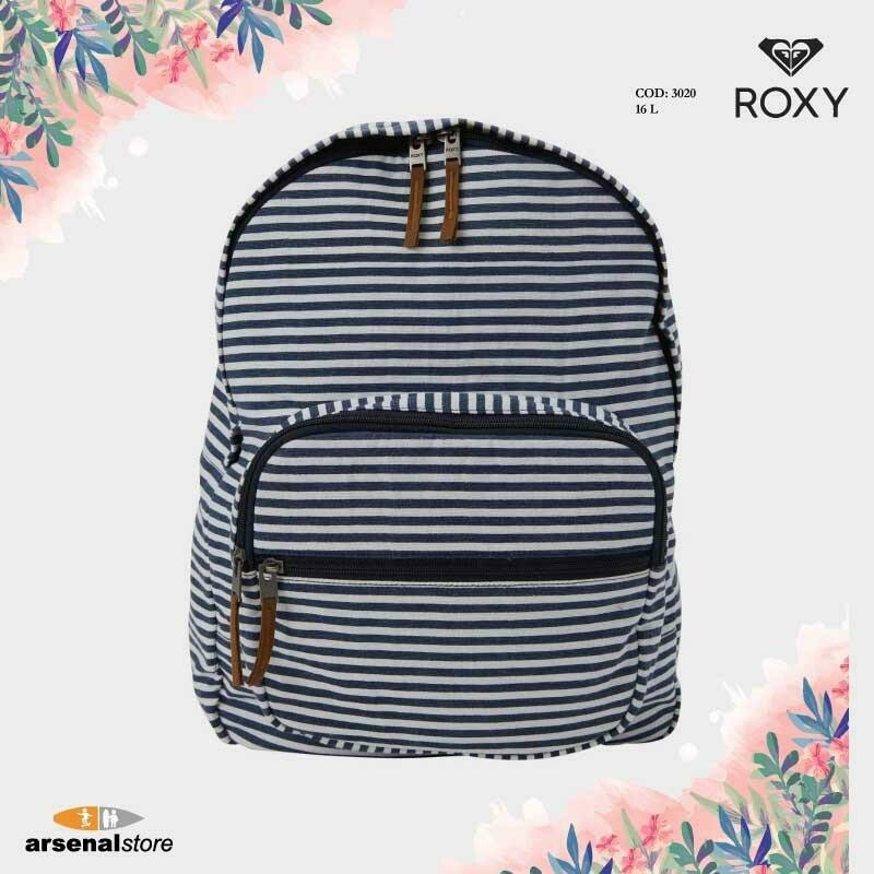 Salveque Roxy 16L