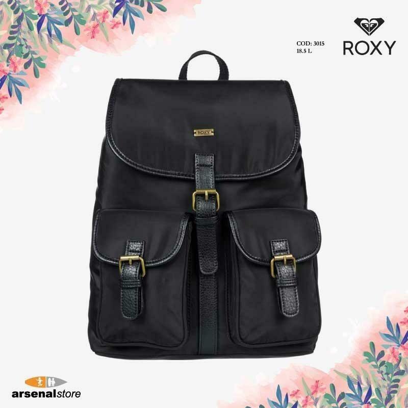 Mochila Roxy 18.5L