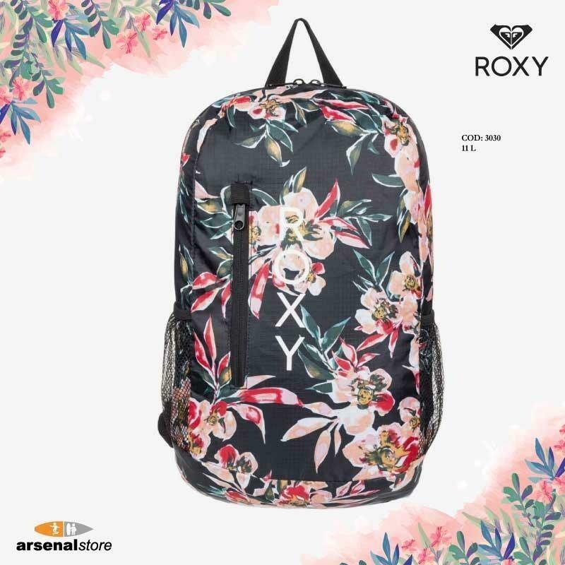 Salveque Roxy 11L