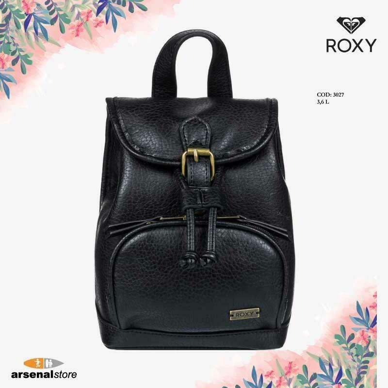 Mochila Roxy  3.6L