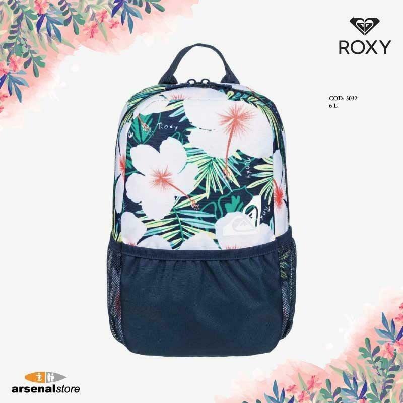 Salveque Roxy 6L