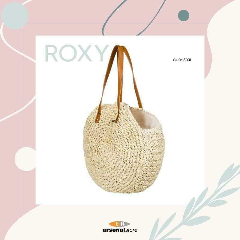 Bolso Roxy 6L