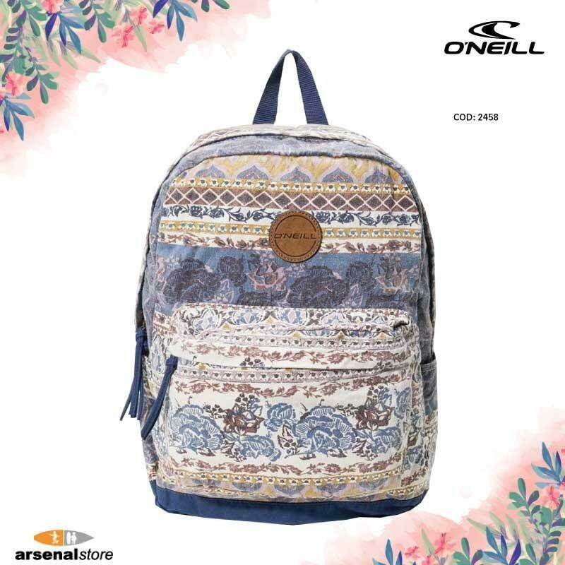 Sandbar Backpack  O'Neill