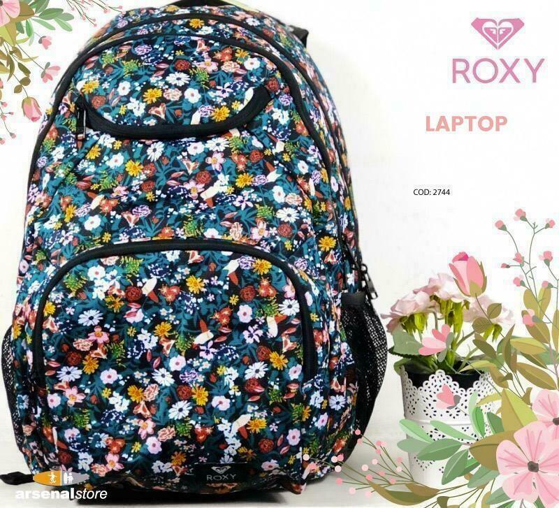 Salveque Roxy 24L